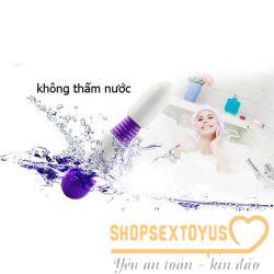 Trứng rung massage kích thích tình dục nam nữ thủ dâm cao cấp nhập khẩu thành phố Hà Nội Hồ Chí Minh