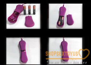 Chim giả 7 chế độ dụng cụ máy rung tình dục nữ thành phố Hà Nội | shop bán chim giả, đồ chơi tình dục nam nữ thành phố Hà Nội | Video dương vật giả, top hình ảnh đồ chơi tình dục nữ