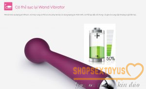 Máy massage âm đạo nữ SVAKOM chày rung tình dục tỉnh Lâm Đồng | shop máy massage âm đạo nữ SVAKOM sextoy người lớn tại Lâm Đồng | chày rung tình dục USA dòng dụng cụ yêu siêu bền