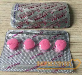 Thuốc kích dục dạng viên, nước, hơi, không màu, mùi, vị, thành phố Hà Nội: