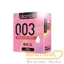 (Kinh nghiệm) Phụ nữ có thích các anh dùng bao cao su gai | 22 sextoy Hà Nội được mua nhiều nhất (theo từng quận huyện)