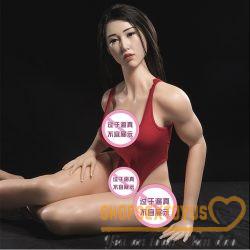 Búp Bê Tình Dục của Nhật Bản phải biết cách, Người Nhật có thể tuyệt chủng vì búp bê tình dục - VnExpress Đời sống, Đau đớn khi phát hiện bạn trai mình mê mệt búp bê tình dục, Búp bê tình dục giá rẻ cho nam chất liệu silicon cao cấp giá 12tr giống thật, Búp bê tình dục dùng 5G sẽ có cảm xúc như người - VietNamNet, Cảm giác khi dùng búp bê tình dục có sướng không?, Búp bê tình dục: Khi đồ giả còn được ưu ái hơn đồ thật quá nhiều!, ADAMHUY – WEBSITE LỚN NHẤT CHUYÊN CUNG CẤP BÚP BÊ TÌNH DỤC, Bup be tinh duc hoat dong nhu the nao, choi co suong khong? - NBEAC Forum - NBEAC, Búp bê tình dục hẹn hò 92 người đàn ông trong 2 giờ | Báo Dân trí, Giật mình với mối nguy mới từ búp bê tình dục - VietNamNet, Ông trùm chuyên bán búp bê tình dục tự chọn, giá trăm triệu ở Hà Nội, Dịch vụ trải nghiệm búp bê tình dục nở rộ ở Hàn Quốc & Những ý, Búp Bê Tình Dục Bơm Hơi 01 |, Búp Bê tình Yêu Giá Gốc - Home | Facebook, Búp Bê Tình Dục Nhật Bản BB28 Alisa Mikami Xinh Đẹp Gợi Cảm Giá Rẻ, Búp bê tình dục cô gái Hàn cao 1m68 nặng 40kg - Trai18, Búp bê tình dục cao cấp Nhật Bản
